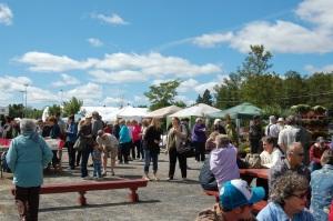 Lanark County Harvest Festival