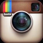 Perth 200 Instagram