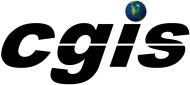 CGIS Spatial Solutions