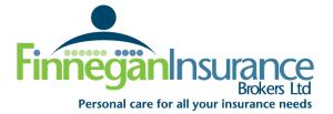 Finnegan Insurance