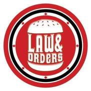 Law and Orders