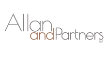 allan_and_partners_logo-01