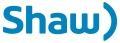 Shaw_logo_RGB