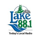 Lake 88 Radio