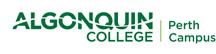 Algonquin College Perth Campus