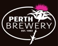 LogoPerthBrewery web